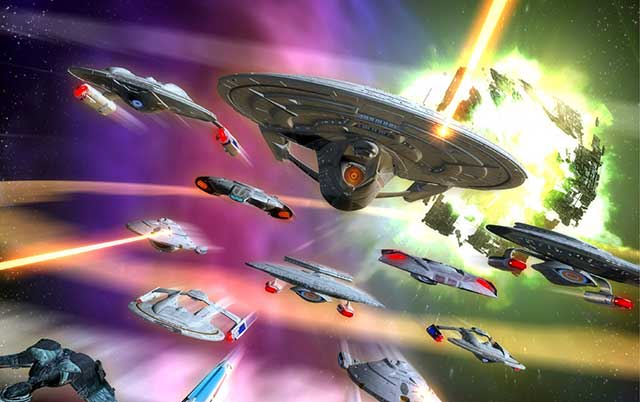 Top 10 Star Trek PC games of all times | Have You Played